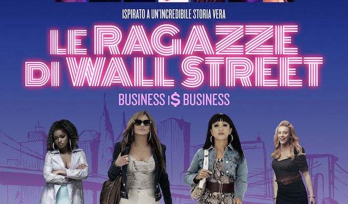 le-ragazze-di-wall-street_jpg_750x400_crop_q85